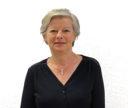 Marie-Françoise Bellier-Pottier