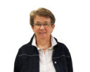 Marie-Claude Hamard