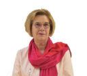 Liliane Landeau