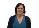 Carole Ruault